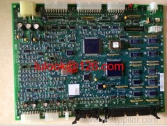Sigma elevator parts PCB DPC-310