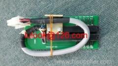 Sigma elevator parts PCB DPD-05