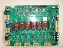 Sigma elevator parts PCB DPP-100