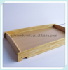 TOP CHANGER crib top changer cot top changer wood top changer