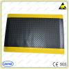 High Quality Clean Room ESD Anti-fatigue Floor Mat Sheet