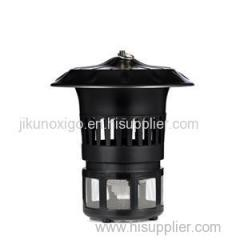 Solar Insect Lamp Product Product Product