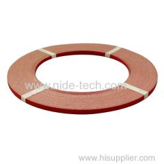 Dämmkeil für Anker und Stator Isolierung