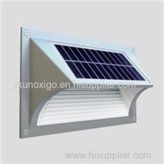 Solar Wall Lights Product Product Product