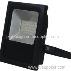 SMD Slim Floodlight Product Product Product