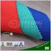 Cotton nylon C/N 88/12 molten and sparks protection flame resistant fabric
