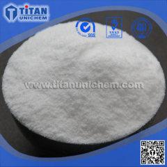 Ammonium hydrogen carbonate NH4HCO3 (CAS 1066-33-7) Ammonium Bicarbonate