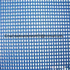 Dade Fiberglass Mesh Fabric With Good Quality Low Price