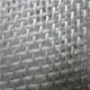 Heat resistant material feature conveyor plain weave wire fiberglass coated PTFE open mesh belts fabric