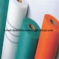 Sell to Europe fiberglass mesh / flame retardant fiberglass mesh made in China