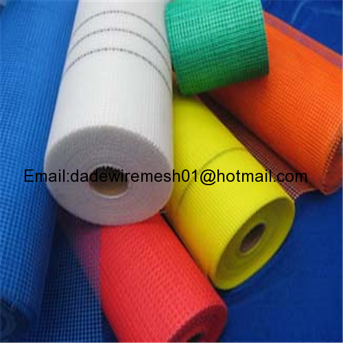 Fiberglass mesh PTFE coated fabric cloth
