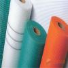 Fiberglass mesh PTFE coated fabric cloth