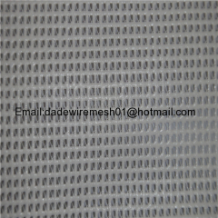 China supplier 160g glass fiber mesh/fiberglass mesh/fiberglass mesh cloth NTFM113B