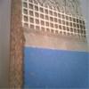 Self-adhesive Fiberglass Mesh Fabric