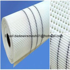 Experienced factory cheap sell fiberglass mesh