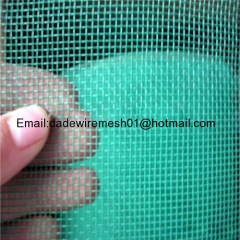 Weave wire reinforcement concrete filter alkali resistant fiberglass mesh for Mosaic tile