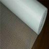 China factory supply best sell Fiberglass tissue tape(factory)/12*12mm Inside Wall Fiberglass Mesh/PVC corner with fiber