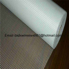 Big discount!China Anping Manufacturer Alkali Resistant Fiberglass Mesh