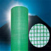 China factory fiberglass mesh rolls for Mosaic / fiberglass mesh fabric