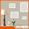 hot selling artistic DIY picture wall