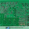 EXERCISE EQUIPMENT PCB Product Product Product