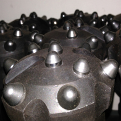 Masonry Down The Hole Drill Bits