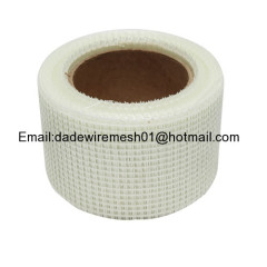High quality fiberglass mesh/fiberglass mesh price/waterproof building materials