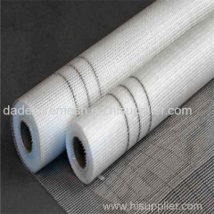 dadr insulation fixing nail
