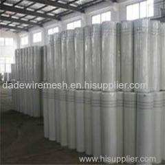 dade Alkali Resistant Fiberglass mesh
