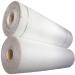 fiberglass cloth da de