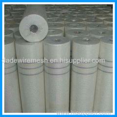 pvc corner beads with plaster fiberglass wall meshes