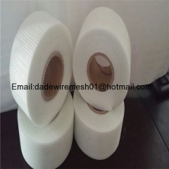 China supplier fiberglass mesh/fiber glass mesh/ glass fiber mesh