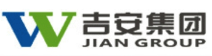 Jian Paper Group Co., Ltd.