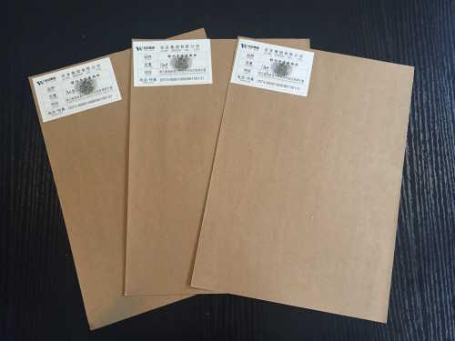 Kraft Testliner Paper B