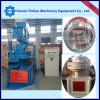 Yinhao Brand ring die pellet mill