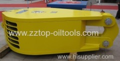 YG 2250 Travelling block for oil & Gas Drilling Rigs & oilfield Workover