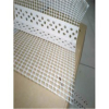 Wall Materials High quality angle wire mesh