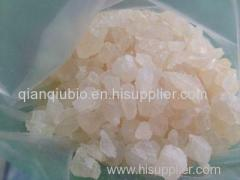 Tiamulin Fumarate CAS:55297-96-6 2017 New Produced Manufacturer Price high purity good quality good price huge stock