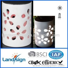 solar light factory landsign indoor solar lamp