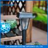 solar light factory landsign PP+GPPS antique standing lamp