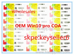 win 10 pro retail product key