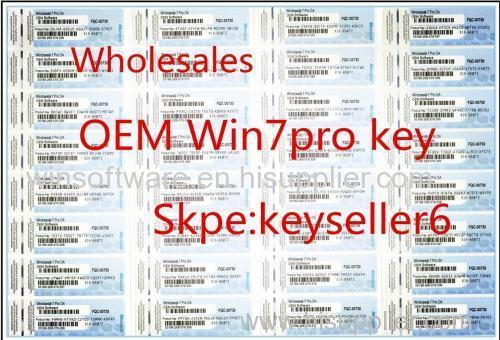 windows 7 ultimate product key 64 bit dell