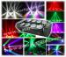 8PCS 10W spider led moving head light/ led beam moving head light