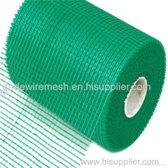 dade fiberglass mesh rolls for mosaic