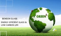 Dongguan Benson Automobile Glass Co.,Ltd