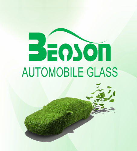 Dongguan Benson Automobile Glass Co.,Ltd