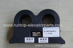Sigma elevator parts sensor HC-WT050V4B15