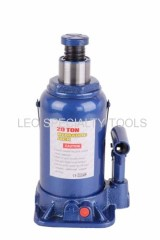 Heavy Duty Car Lift Hydraulic Bottle Jack