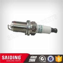 Spark Plug for Toyota Lexus 90919-01210