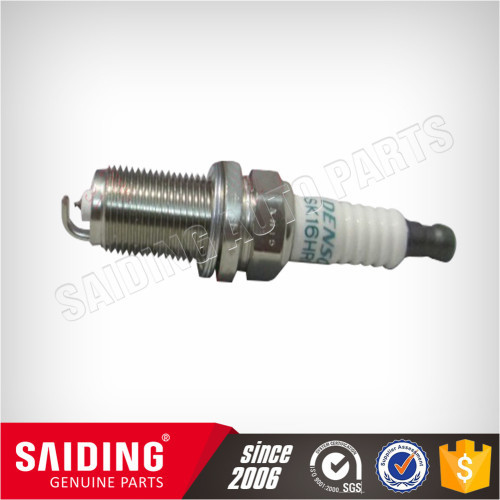Spark Plug for Toyota Lexus 90919-01210
